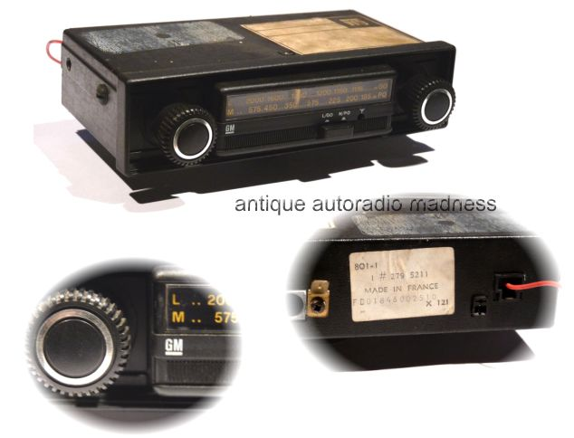 Index in addition 58 as well Item sku in addition F 133210111 Lgncs710br furthermore Jamo sub. on car audio