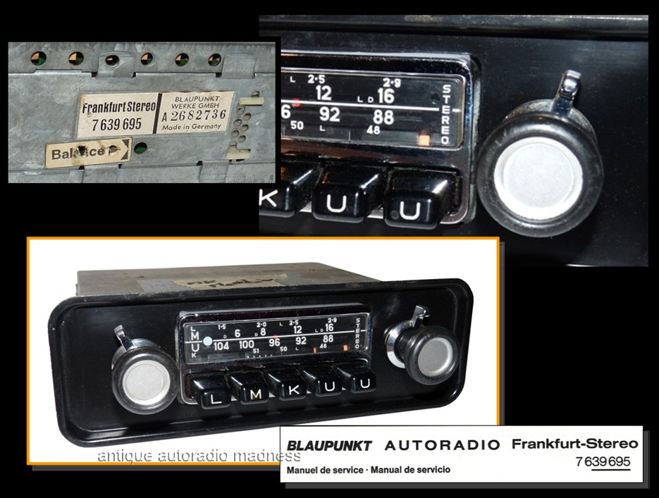 Vw Beetle Sound System furthermore RetroSound 5x7 Inch DVC Speaker R 57N besides 30 TOYOTA HILUX REVO 2015 in addition Watch additionally 1972 Ford Ranchero Gt 7 0l. on retro car stereo