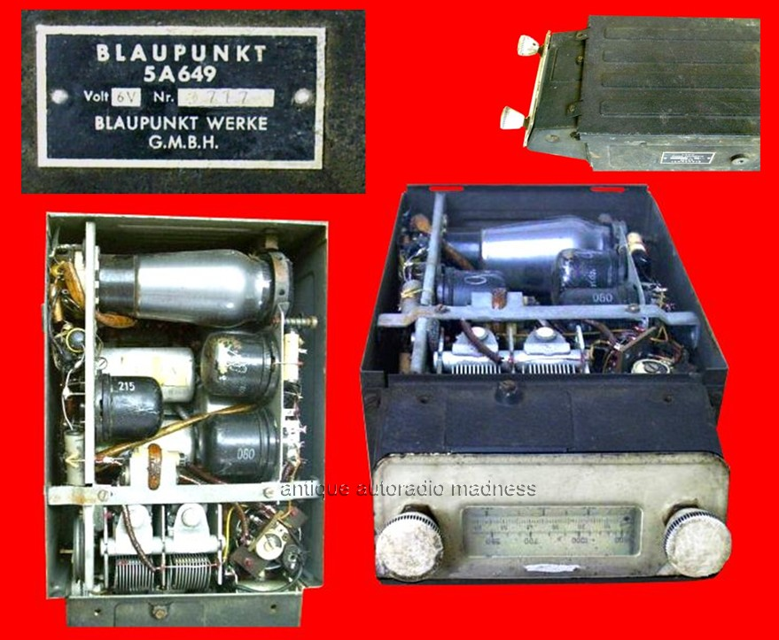 Blaupunkt Travelpilot E Freestyler 24599 besides Blaupunkt 20Riviera 20Omnimat also Montage simca 1 moreover 319402 Fiat 500 Pop Aux Mp3 Input 2 in addition Watch. on blaupunkt radio
