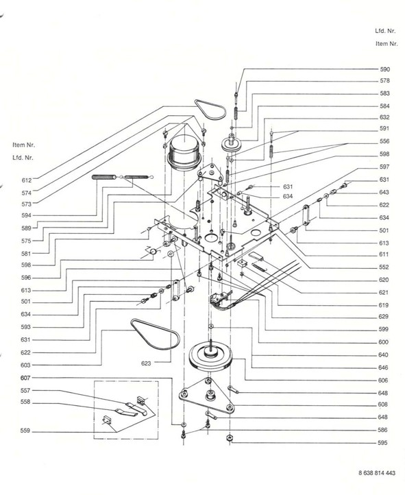 Camaro Roof Panel also Street Rod Wiring Diagram besides Marine Switch Panel Box together with Wiring Diagram For Blaupunkt Radio besides 1994 Camaro Vacuum Line Diagram. on 1972 chevy rocker panel