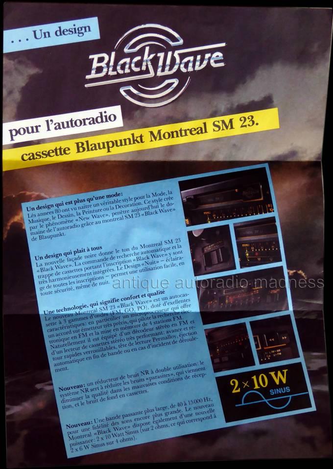 Rochen in addition Blaup 81 7 641 747 MontrealSM23 likewise Kofferraum  Car Hifi as well Blaup 87 7 647 750 SanRemoSQM28 besides 1980 3. on blaupunkt