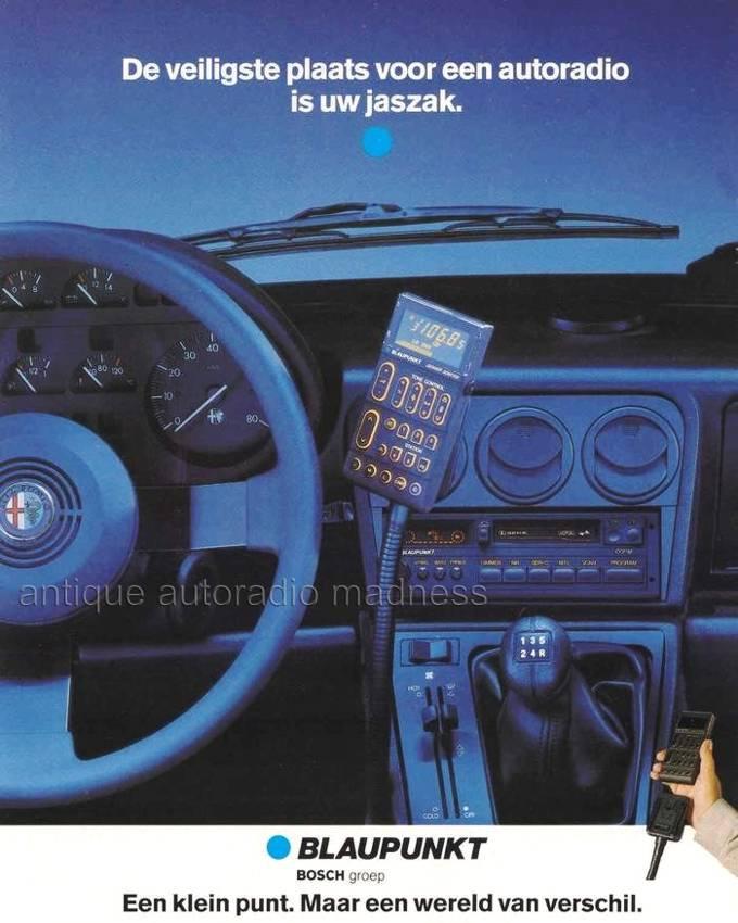 [Image: Blaup-1987-Pub-DenverSQM108-NL_1aam.jpg]