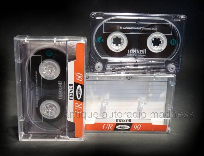 audio tape mini cassette compact cassette mini k7. Black Bedroom Furniture Sets. Home Design Ideas