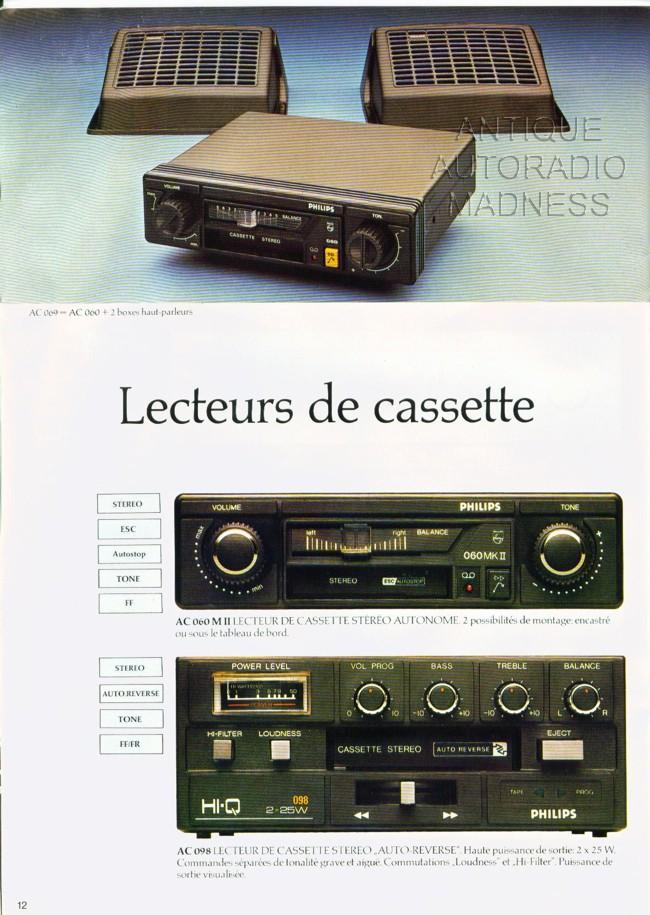 Une curiosité - Page 3 Philips-1980-81-Cata_12AAM
