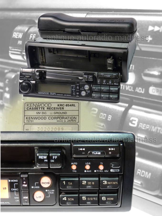 Juke Radio as well A likewise D in addition Landruiser Series Dash moreover D. on japan car stereo