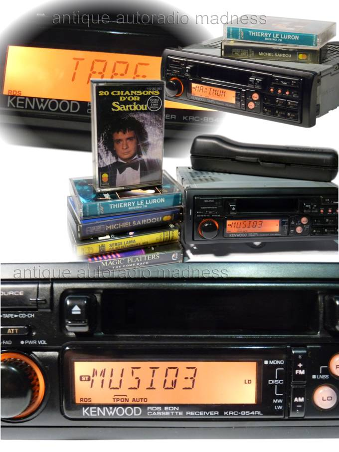 Kenwood Ka   Kt also Kenwood Kx G likewise Firework together with Kenwood Krc Rl Def Aam as well P X. on kenwood car stereo