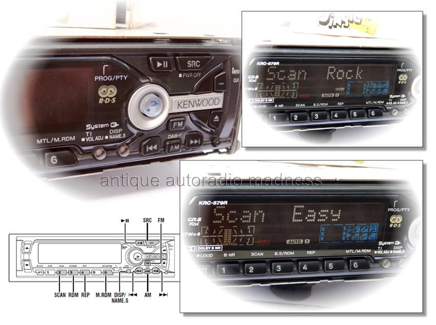 wiring diagram pioneer deh p4600mp on pioneer deh 1600