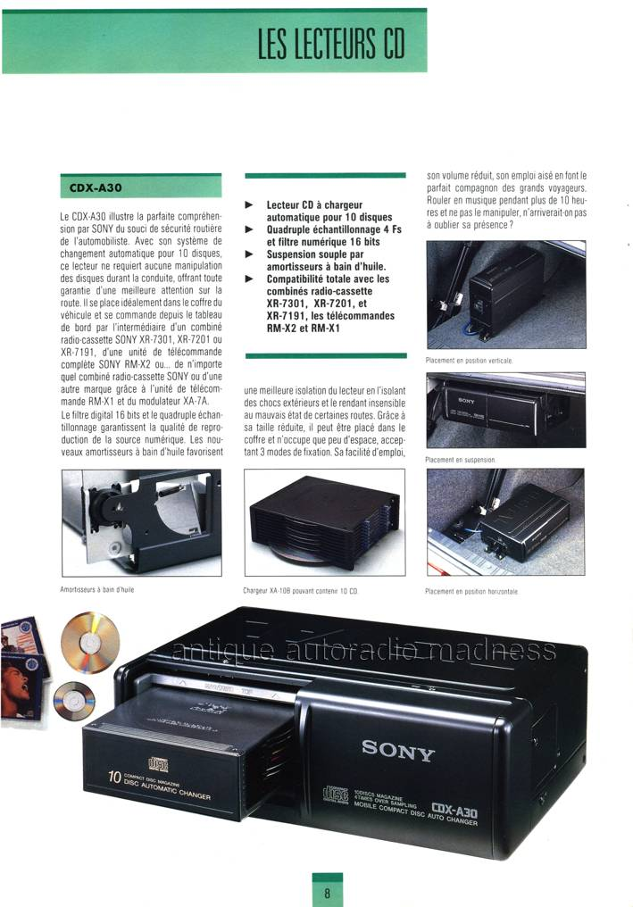 Radio CASSETTE 20CORDER72 as well Sony Dsc as well 168 Nokia 106 additionally Item moreover 1228849662. on sony radio